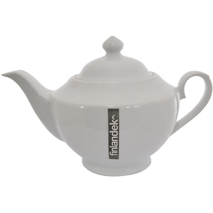 Tetera-1150-ml-ceramica-blanco