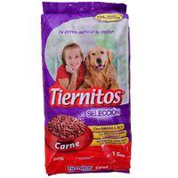 Alimento--para-perros-TIERNITOS-carne-15-kg