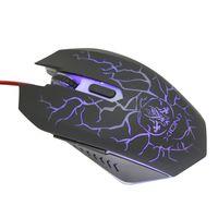 Mouse-XION-Gamer-Mod.-MOGAMER200-USB---------------