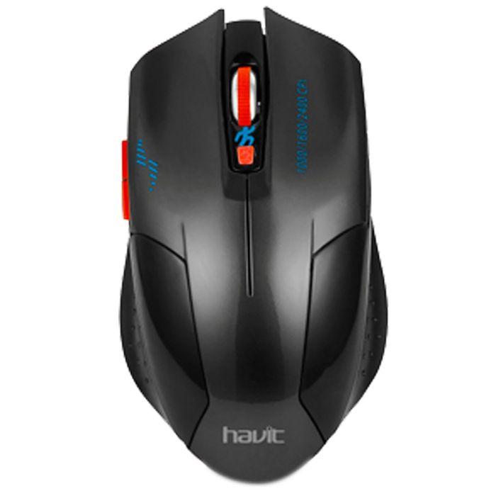 Mouse-inalambrico-HAVIT-Mod.-HV-M927GT-----------------