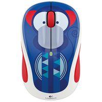 Mouse-inalambrico-LOGITECH-Mod.-M317-M325