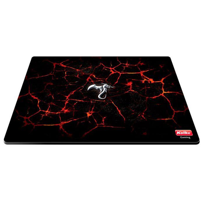 Mousepad-KOLKE-Mod.-KAP-500G-Gaming