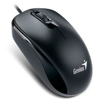 Mouse-optico-GENIUS-USB-Mod.-DX-110--------------------