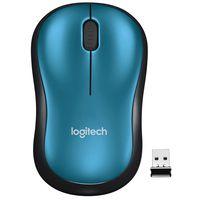 Mouse-inalambrico-LOGITECH-Mod.-M185-910-azul----------