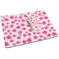 Mouse-KOLKE---Mousepad-USB-rosa-y-blanco