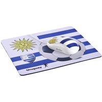 Mouse-KOLKE---Mousepad-USB-----------------