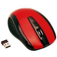 Mouse-inalambrico-2.4-GHZ-ARGOM-Mod.-ARGMS0032-rojo----