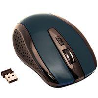 Mouse-inalambrico-2.4-GHZ-ARGOM-Mod.-ARGMS0032-azul--