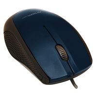 Mouse-optico-ARGOM-Mod.-MS-0014-22-USB-3D-azul--