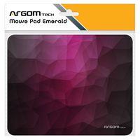 Mousepad-ARGOM-Mod.-ARG-AC-1233G-L-rojo---------------