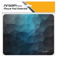 Mousepad-ARGOM-Mod.-ARG-AC-1233G-L-azul---------------