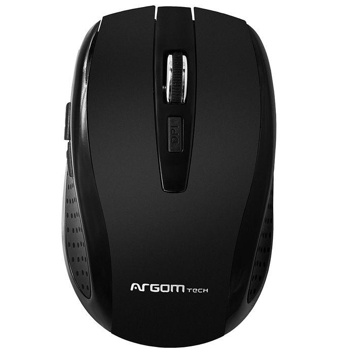 Mouse-inalambrico-2.4-GHZ-ARGOM--Mod.-ARGMS0032---------
