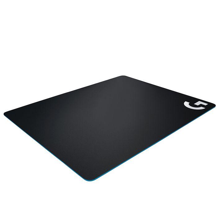 Mouse-pad-LOGITECH-Mod.-G440---------------------------