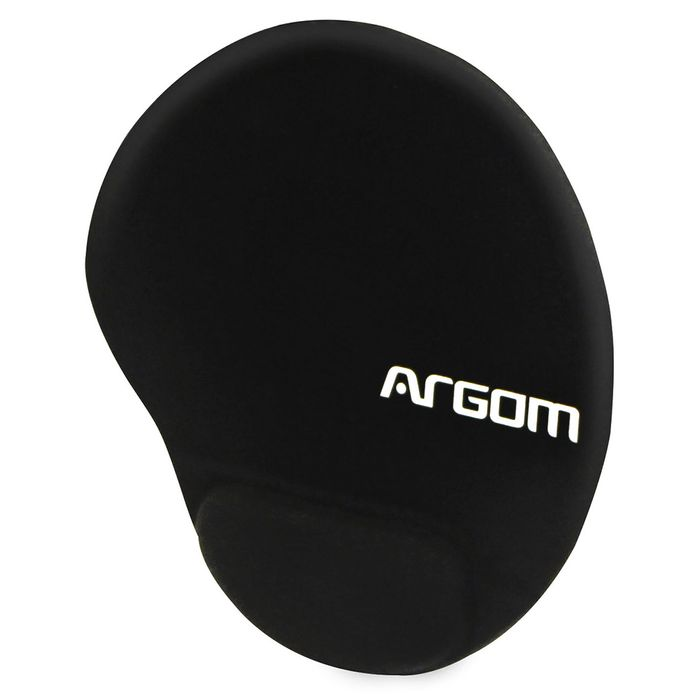 Mouse-pad-con-gel-ARGOM-Mod.-AC-1222-360