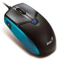 Mouse-GENIUS-con-camara-2-en-1