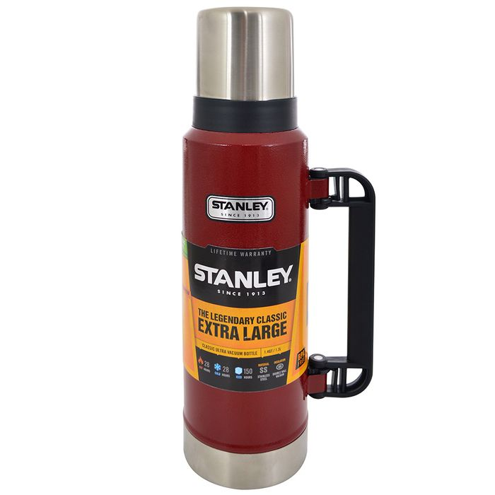 Termo-acero-inoxidable-STANLEY-1.3-L