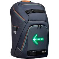 Mochila-para-notebook-PORT-15.6--Mod.-GO-LED