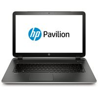 Notebook-HP-QC-Mod.-A10-8780-