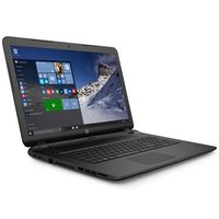 Notebook-HP-Mod.-I3-5020