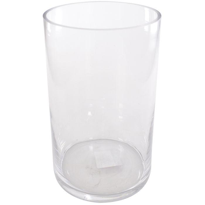Florero-de-vidrio-tubo-15x25cm