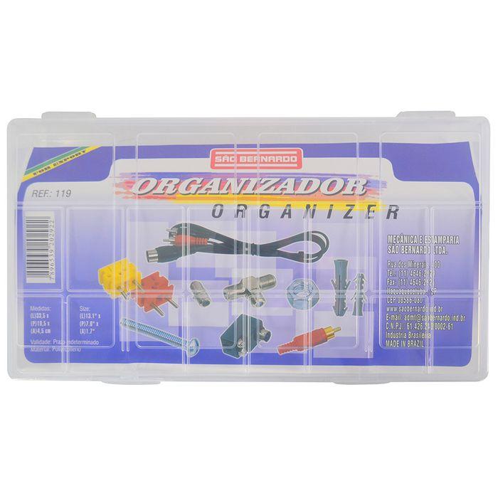 Organizador-SAO-BERNARDO-transparente-33x195x45-
