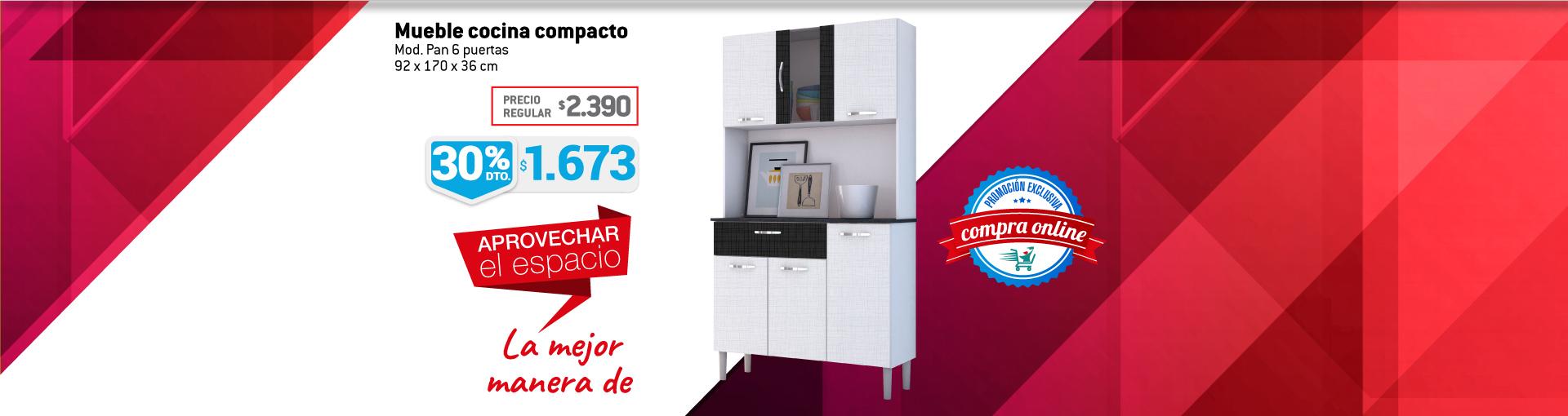 h-528875-mueble-de-cocina