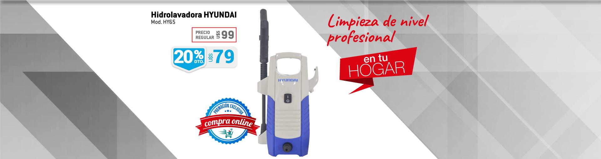 h-605683-hidrolavadora-hyundai