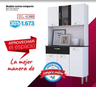 m-528875-mueble-de-cocina