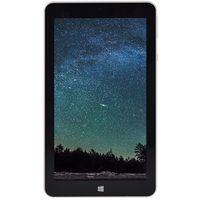 Tablet-KOLKE-Mod.-7W16-blanco