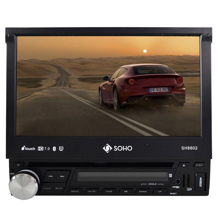 Autoradio-SOHO-mod.-sh8802-7--dvd-cd-mp3-25w-x-4