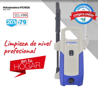 m-605683-hidrolavadora-hyundai