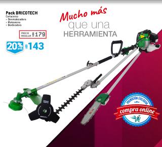 m-630983-pack-bricotech
