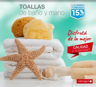 h-toallas-1920-510