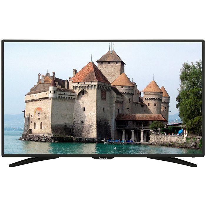 TV-LED-4K-MICROSONIC-55--Mod.LED4KSM5518