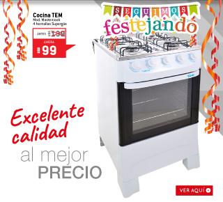 m-585049-cocina-tem