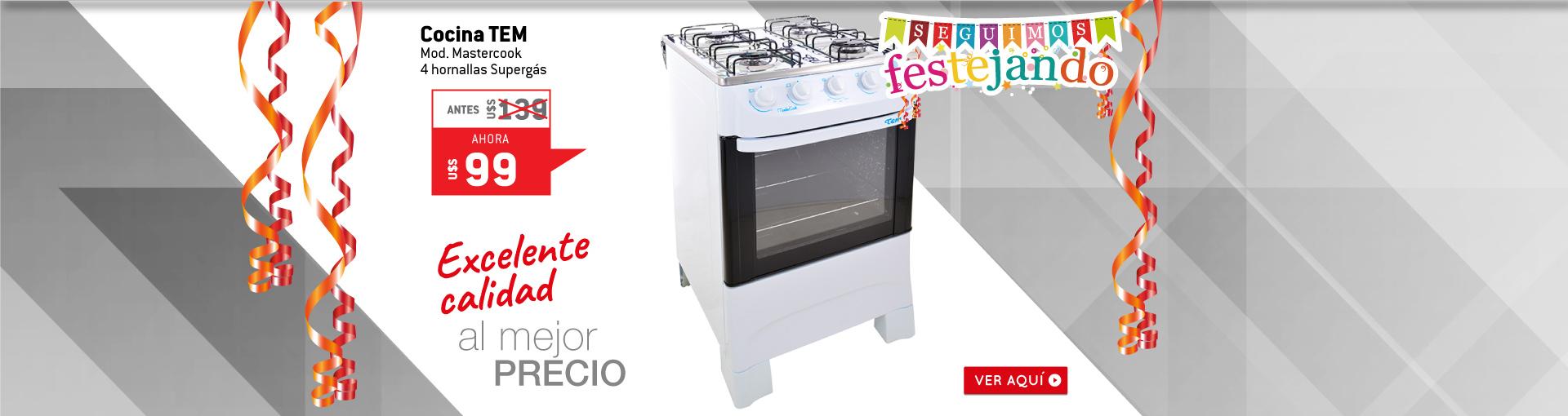 h-585049-cocina-tem