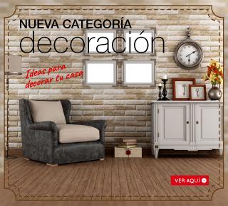 m-decoracion-320x290