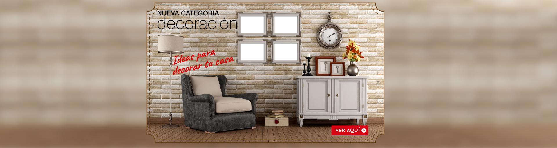h-decoracion-1920x510