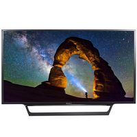 TV-Led-SONY-Smart-40--Mod.-KDL-40W655D
