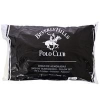 Set-2-Almohadas-Polo-Club-50-x-66-cm-
