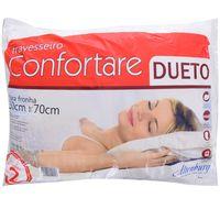 Almohada-Dueto-Confortare-2-en-1------------------