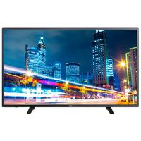 TV-Led-55--Smart-AOC-Mod.-LE55F1761