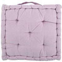 Almohadon-Tatami-40-x-40-x-7-cm--chambry-purpura--