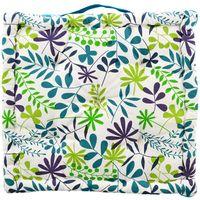 Almohadon-Tatami-40-x-40-x-7-cm-hojas-azul-y-verde