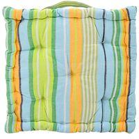 Almohadon-Tatami-40-x-40-x-7-cm-rayas-multicolor