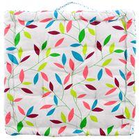 Almohadon-Tatami-40-x-40-x-7-cm-hojas-multicolor