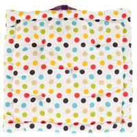 Almohadon-Tatami-40-x-40-x-7-cm-lunares-multicolor