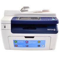 Multifuncion-Laser-XEROX-Mod.-3045V-NI