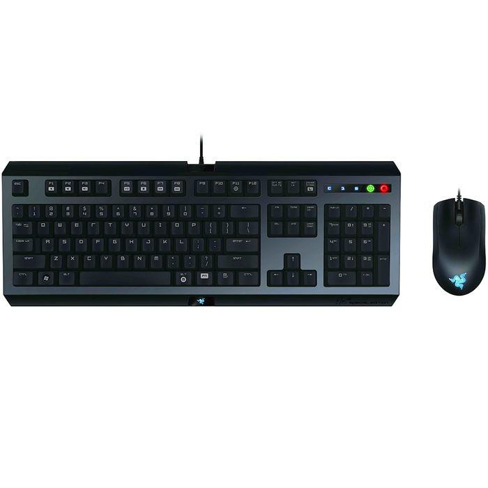 Combo-Gamer-RAZER-Mod.-CYC-ABY-teclado---mouse