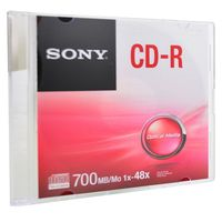 CD-R-SONY-Slim-